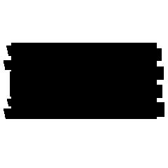 nb1400 版 型